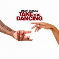 Take You Dancing by Jason Derulo MP3 Download