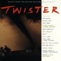 Twisted mp3 download