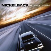 Rockstar by Nickelback MP3 Download