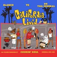 California Livin album download