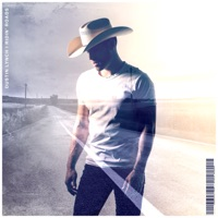 Ridin' Roads by Dustin Lynch MP3 Download