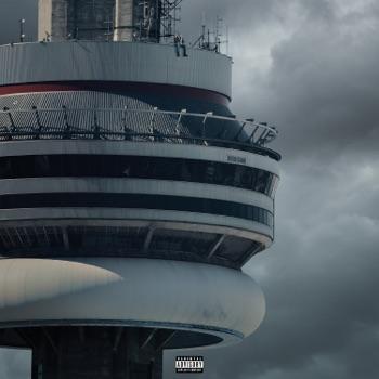 Views by Drake album download