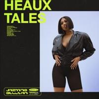 Heaux Tales download