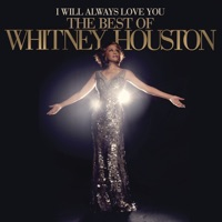 I Will Always Love You mp3 download