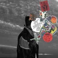 Download Art Dealer Chic 4 - EP by Miguel