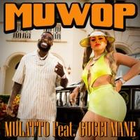 Muwop (feat. Gucci Mane) download mp3