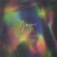 Download Jaime (Reimagined) - Brittany Howard
