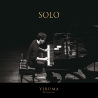 Download SOLO - Yiruma