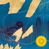 Download Beethoven: Violin Concerto - Berlin Philharmonic, Frank Peter Zimmermann & Daniel Harding