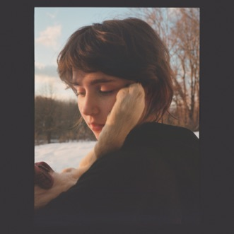 Sling by Clairo album download