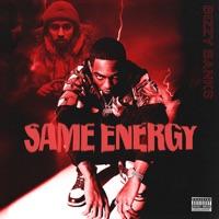 Same Energy download