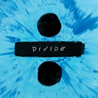 Perfect by Ed Sheeran MP3 Download