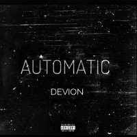 Automatic mp3 download