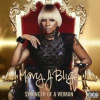 Glow Up (feat. Quavo, DJ Khaled & Missy Elliott) mp3 download