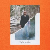 Say Something (feat. Chris Stapleton) mp3 download
