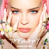 Download Therapy - Anne-Marie
