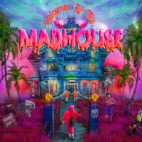 Download Welcome to the Madhouse (Deluxe) by Tones And I