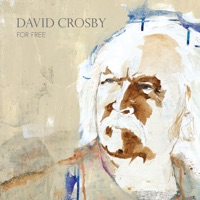 Download For Free - David Crosby