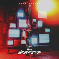 Miss Understood by Bhad Bhabie MP3 Download