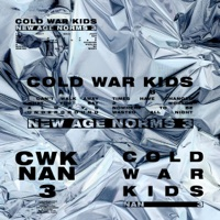 Download New Age Norms 3 - Cold War Kids