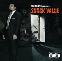 The Way I Are (feat. Keri Hilson & D.O.E.) by Timbaland MP3 Download