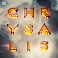 Download Chrysalis - EP - The Score