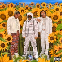 His & Hers (feat. Gunna) download mp3