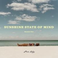 Sunshine State Of Mind by Brian Kelley album download