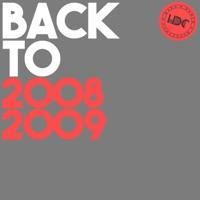 Hooked (Curve Pusher Remix - Mix Cut) [MIXED] mp3 download
