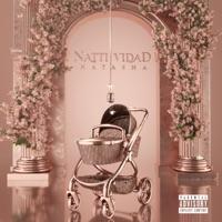 Download NATTIVIDAD by Natti Natasha