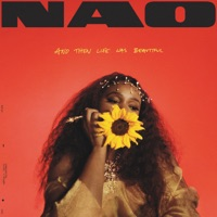 Download And Then Life Was Beautiful - Nao
