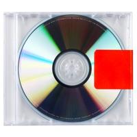 Yeezus download