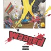 Wasted (feat. Lil Uzi Vert) - Single album cover