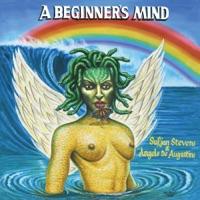 Download A Beginner's Mind - Sufjan Stevens & Angelo De Augustine