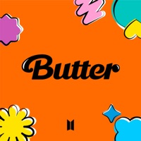 Butter by BTS MP3 Download