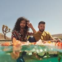 Good Things by Dan + Shay album download