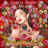 Download Mexicana Enamorada - Ángela Aguilar