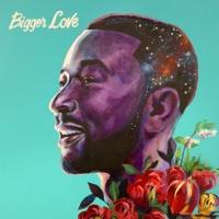 U Move, I Move (feat. Jhené Aiko) mp3 download