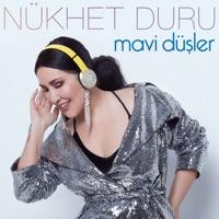 Mavi Düşler mp3 download