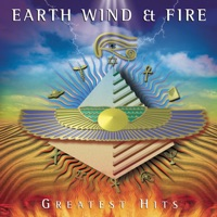 September by Earth, Wind & Fire MP3 Download