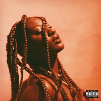 If Orange Was A Place (Apple Music Up Next Film Edition) - EP download