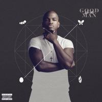 On Ur Mind (feat. PARTYNEXTDOOR) mp3 download