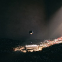 Download Homecoming (Live) - Bethel Music