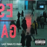 Shades (feat. Lil Wayne, Justin Timberlake, Bilal & James Fauntleroy) mp3 download
