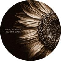 Reverse Merger (Astraer Remix) mp3 download