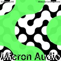 Download Molecular Level Solutions - EP - DJ Stingray 313