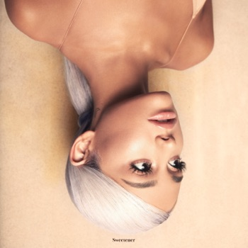 Download R.E.M Ariana Grande MP3
