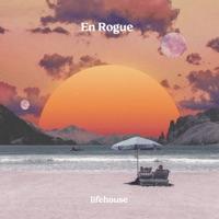 En Rogue mp3 download