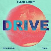 Drive (feat. Wes Nelson) [Jonasu Remix] mp3 download