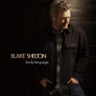 Download Minimum Wage Blake Shelton MP3
